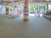 stadthalle-hagen-foyer-72dpi-1