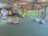 stadthalle-hagen-foyer-72dpi-2