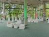 stadthalle-hagen-foyer-72dpi-3