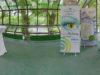 stadthalle-hagen-foyer-72dpi-4