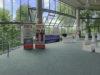 stadthalle-hagen-foyer-72dpi-5