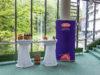 stadthalle-hagen-foyer-72dpi-7