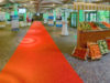 stadthalle-hagen-foyer-72dpi-8