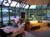 stadthalle-hagen-restaurant-2