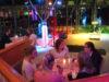 stadthalle-hagen-restaurant-4