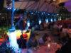 stadthalle-hagen-restaurant-5