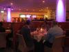 stadthalle-hagen-restaurant-8